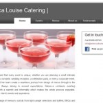 Rebecca Louise Catering